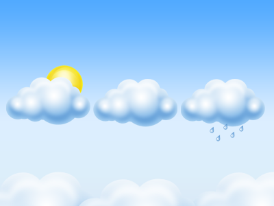 cloud_icon_free_psd_and_png_by_nelutuinfo-d53ewzx