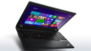 lenovo-laptop-thinkpad-l540-front-1