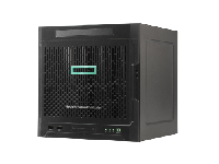 HPE MicroServer Gen10(Opteron X3418 1P4C/8GB/GS) P07203-291