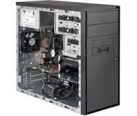 SUPERMICRO SuperServer 5130DB-IL(Core /タワー)