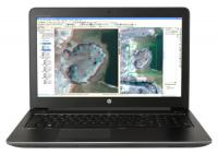 HP ZBook15 G3 Workstation i7-6700HQ Win10 M9R62AV-AAAC