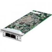 Lenovo Qlogic デュアルポート 10GbE SFP+ Embedded VFA for IBM System x 90Y6454