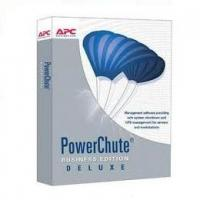 APC DL版 PowerChute Business Edition Deluxe for Windows SSPCBEW1SMJ