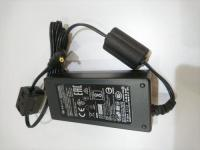 HP AP-AC-12V30A 12V 30W Power Adapter JX989A