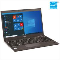 FUJITSU FMVU2803MP LIFEBOOK U9310/DX(Ci5/8G/SSD256GB/LAN+WLAN/13.3/W10P64/Office Per2019)