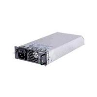 【処分特価】HP 5800 300W AC Power Supply JC087A#ACF
