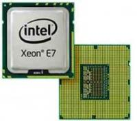 【処分特価】HP Xeon E7-4807 1.86GHz 1P/6C CPU KIT 643077-B21【送料無料】
