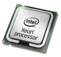 【処分特価】HP Xeon E5-2420 1.90GHz 1P/6C CPU KIT 660660-B21