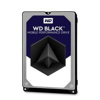 Western Digital WD5000LPLX Black 500GB 2.5inch