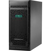 HPE ProLiant ML110 Gen10 S4108 1P8C 8G ホットプラグ4LFF Q9G55A