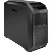 HP Z8 G4 Workstation(Xeon Platinum 8160 x2/384GB/Quadro P6000)