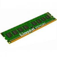 Kingston KCS-B200A/8G 8GB 1333MHz Reg ECC