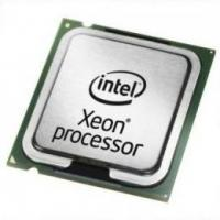 HPE Xeon E5-2650v4 2.20GHz 1P/12C CPU KIT DL360 Gen9 818178-B21