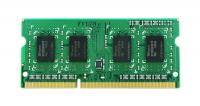 Synology 4GB DDR3L-1866 unbuffered SO-DIMM 204pin D3NS1866L-4G
