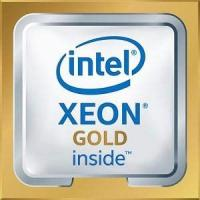 Intel Skylake-SP Xeon Gold 6140 2.30GHz 18C/36TH LGA14