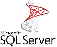 Microsoft SQL Server Standard Edition 2019 Academic Open ライセンス 	228-11471