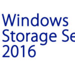 Windows Storage Serverという選択肢