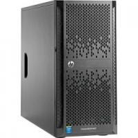 HP ProLiant ML150 Gen9 834622-295(Xeon E5-2620v4/8Core/タワー)