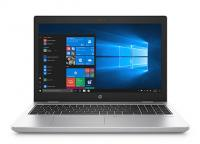 【半期末セール】HP ProBook 650 G4/CT Notebook PC 2VX22AV-AACY(Core i7/8GB/1TB/DVDR/15.6/Win10Pro)