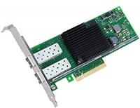 Intel X710-DA2 10Gb Ethernet Converged Network Adapter 2PORT