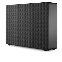 【処分特価】Seagate Expansion 5TB Desktop External Hard Drive USB 3.0 STEB5000100