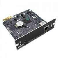 APC Network Management Card2EX AP9630J