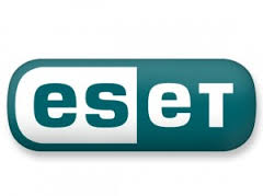 ESET Mail Security for Linux ライセンス 500-999