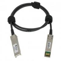 ProLabs 10G SFP+ Passive Cable 3m AXC763-C