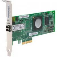 QLogic 4Gb Single Port FC PCI-E  QLE2460-CK