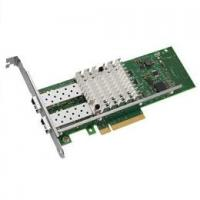 Intel Ethernet Server Adapter X520-DA2 E10G42BTDA