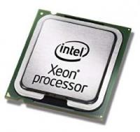 Intel Xeon E3-1275v6 3.80GHz 4C/8TH LGA1151