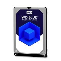 Western Digital WD5000LPCX Blue 500GB 2.5inch
