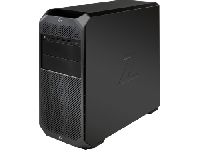 HP Z4 G4 Workstation(Xeon W2123/32GB/Quadro P620)