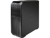 HP Z6 G4 Workstation(Xeon Bronze 3104x2/32GB/Quadro P620)
