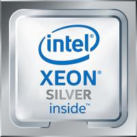 Intel Skylake-SP Xeon Silver 4116 2.10GHz 12C/24TH LGA14