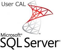 Microsoft SQL User CAL 2019 Open Business ライセンス 359-06870