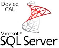 Microsoft SQL Device CAL 2019 Open Business ライセンス 359-06869
