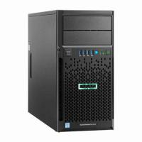 【処分特価】HPE ProLiant ML30 Gen9(E3-1220v5 3GHz 4C4T/8GB/8SFF/RPS) 8234030-AEUR
